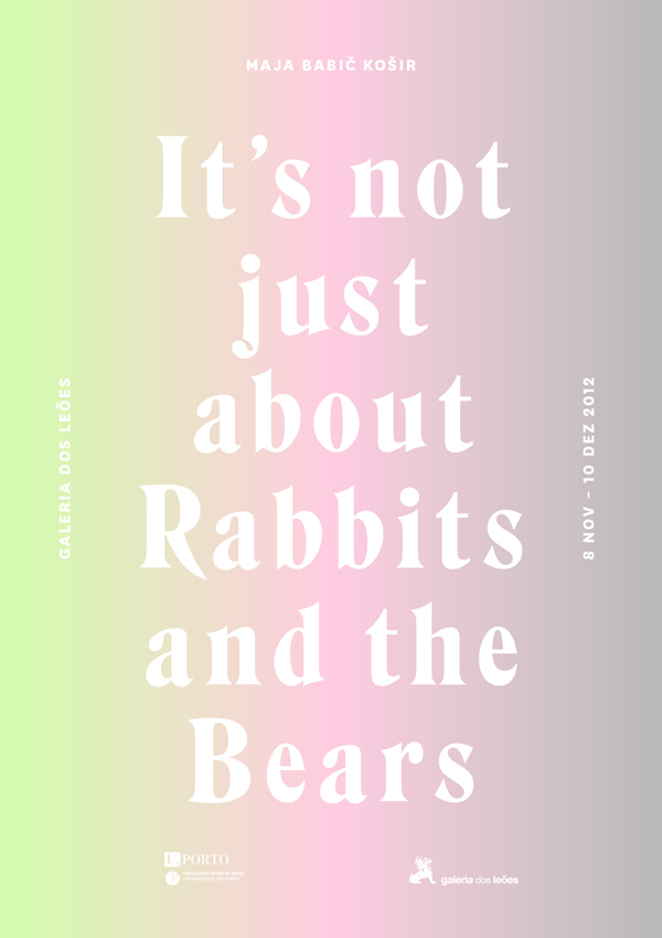 It's_not_just_about_Rabbits_and_the_Bears