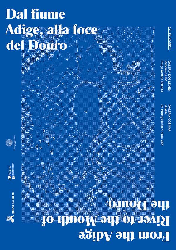 adige_douro