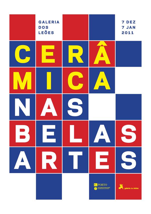 ceramica_belas_artes