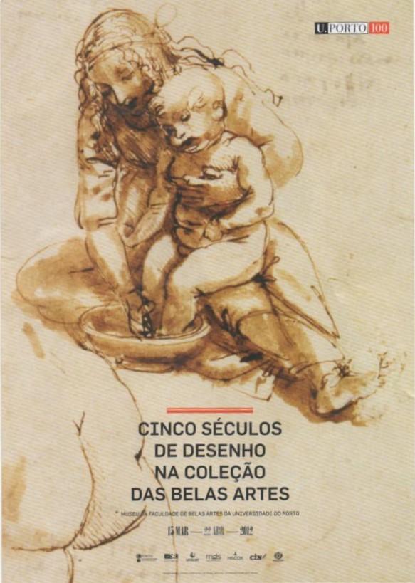 cinclo_seculos_desenho