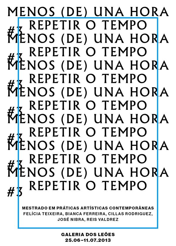 menos_de_una_hora