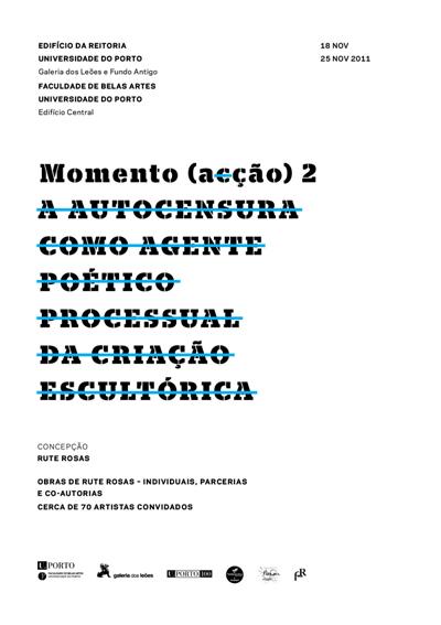 momento_accao_2