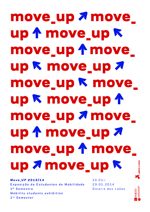 move_up2014