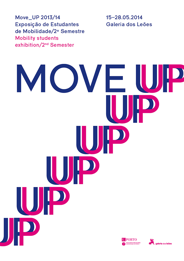 move_up6