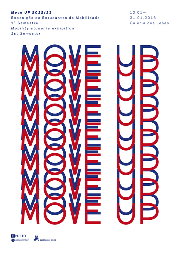 moveup_3