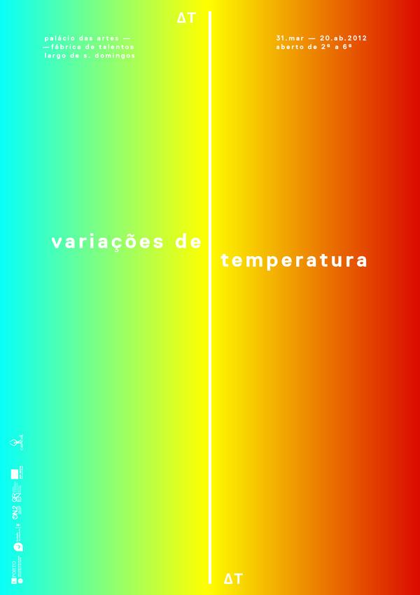 variacoes_de_temperatura
