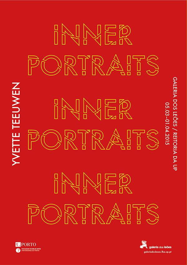 inner_portraits
